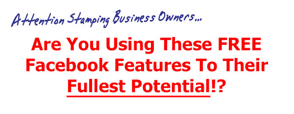2017 Facebook Marketing Boot Camp