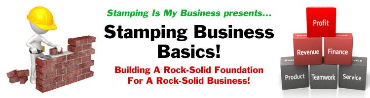 The SIMB Business Basics Program