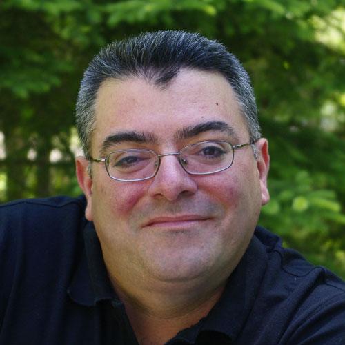 John Sanpietro